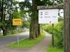 sauerland_09